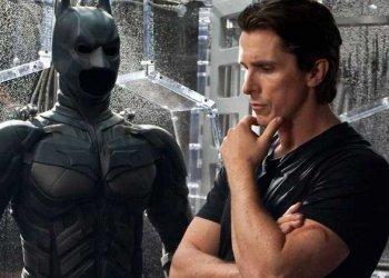 Reprodução/Warner Bros. Pictures