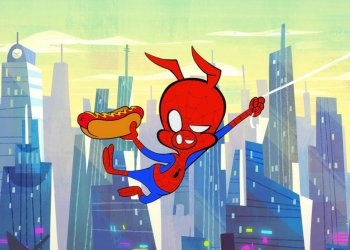 https://www.syfy.com/syfywire/why-spider-ham-might-be-the-most-powerful-spider-man-of-all-no-really