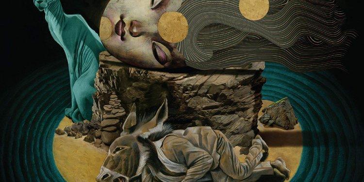 Sandman - Terra dos Sonhos, por Neil Gaiman