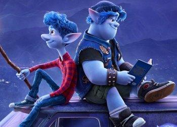 https://www.b9.com.br/109003/flinstones-com-magia-nova-animacao-da-pixar-dois-irmaos-ganha-primeiro-trailer/