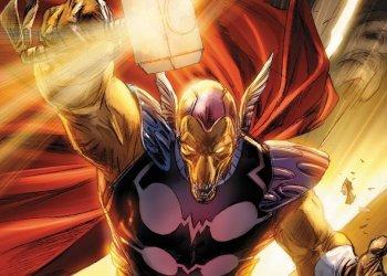 Reprodução/Marvel