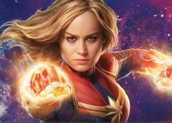 Reprodução/Marvel Studios/Disney