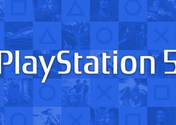 Reprodução/Sony