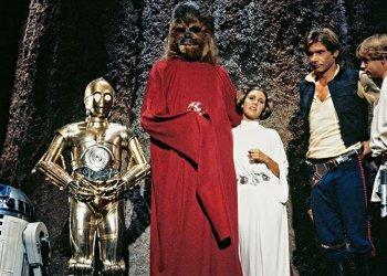 Reprodução/Lucasfilm