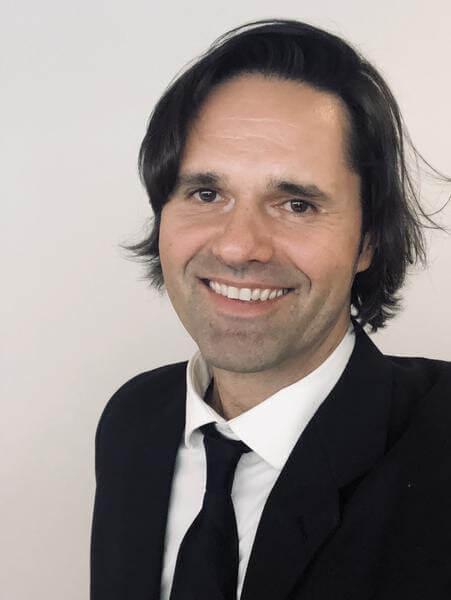 Pav Grochola