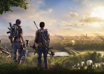 Reprodução/Ubisoft