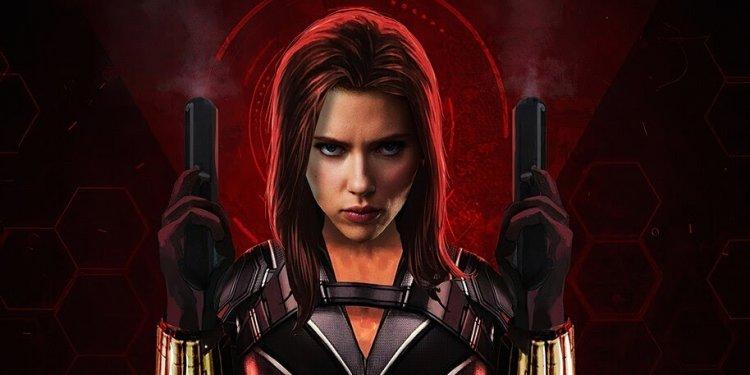 Reprodução/Marvel Studios