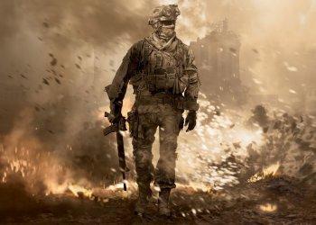 Reprodução/Activision