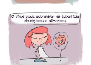 Reprodução/Social Comics