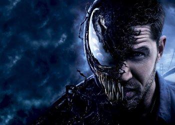Venom 2 é adiado para 2021