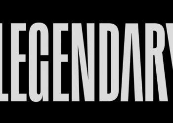 Legendary no HBO MAX