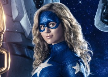 Stargirl 2ª temporada