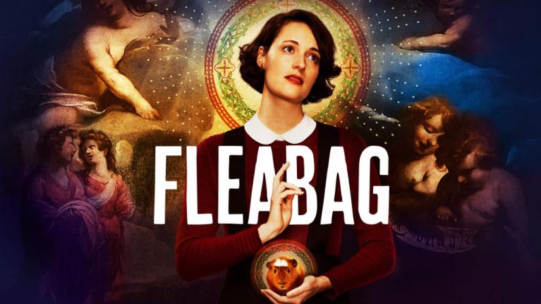5 séries de comédia disponíveis na Netflix e Amazon Prime