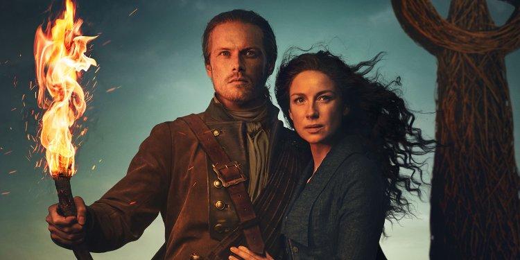 Outlander | O que queremos ver na sexta temporada