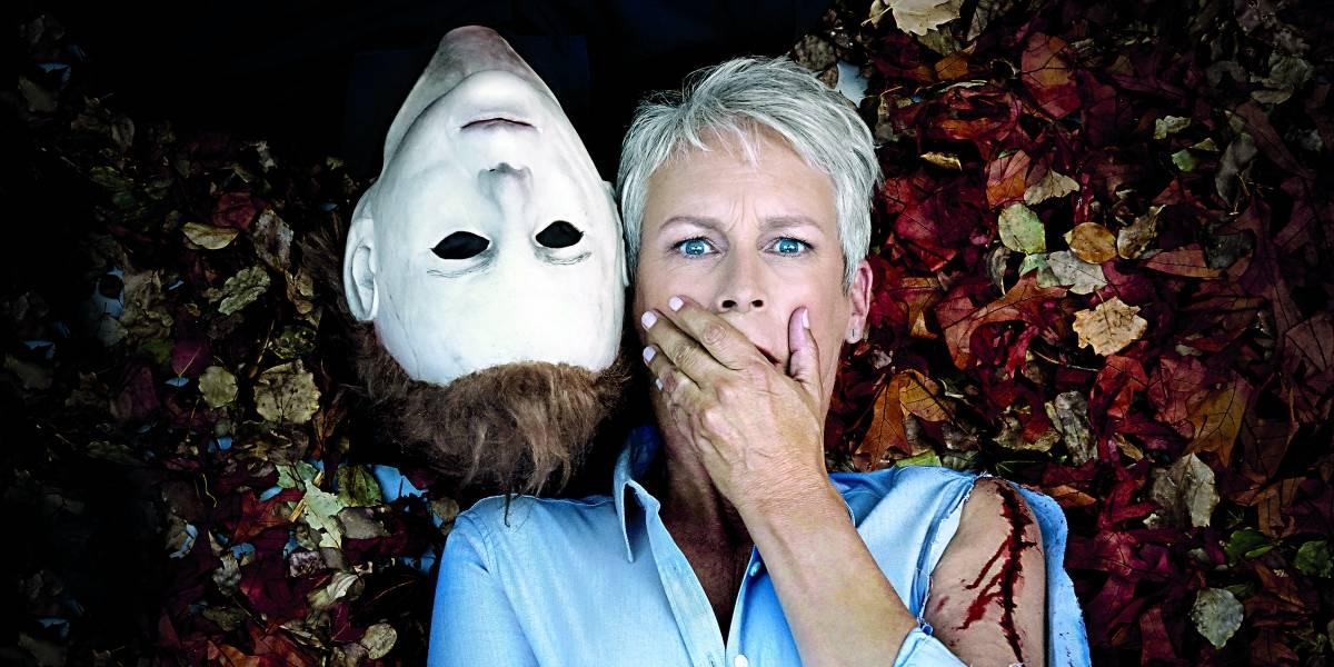 Como os filmes de terror slasher mudaram desde os anos 80!