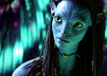 Avatar 2 em 2021