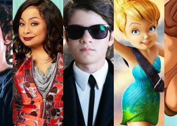 Artemis Fowl e mais filmes e séries que chegam ao Disney+ em junho