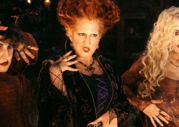 Filme Abracadabra