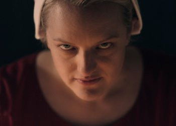 The Handmaid´s Tale terceira temporada