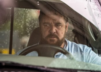 Russell Crowe em Unhinged (2020)
