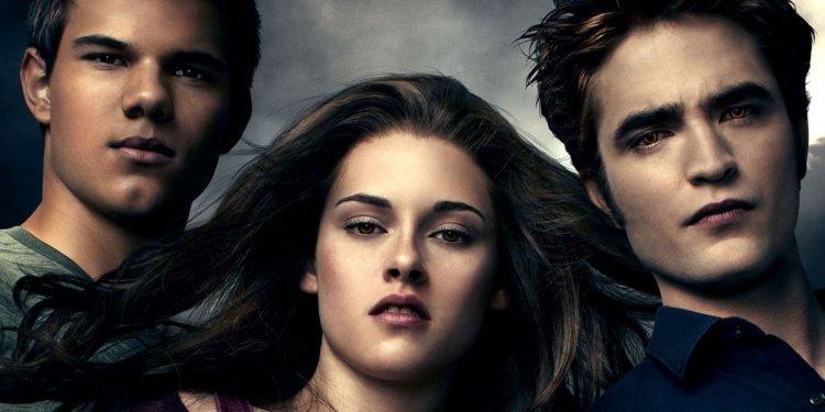 Saga Crepúsculo, por onde anda o elenco