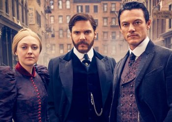 The Alienist | Mais sinistra do que nunca, 2ª temporada ganha trailer