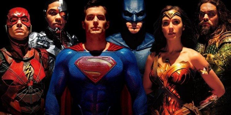 Reprodução/Warner Bros.