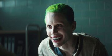 Jared Leto vai reprisar papel do Coringa no Snydercut