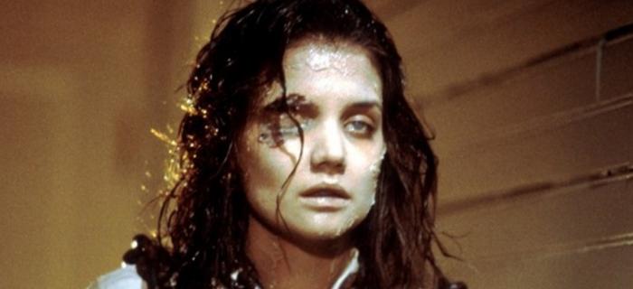 O Dom da Premonição - filme de terror