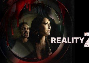 Reality Z na Netflix