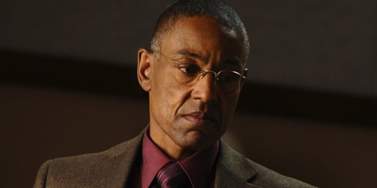 The Boys | Giancarlo Esposito assume a Vought em cena da 2ª temporada