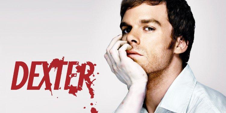Por onde anda o elenco da série Dexter?