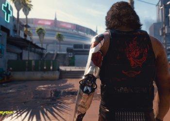 Cyberpunk 2077 ganha novo trailer