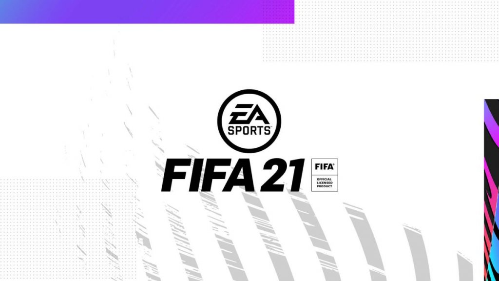 FIFA 21 anunciado