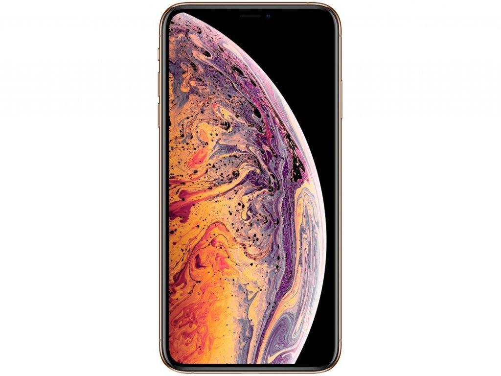 iPhone XS Max é a opção perfeita