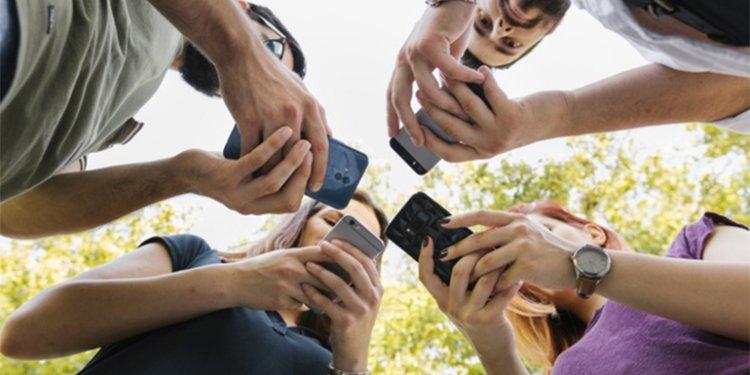 melhores smartphones para assistir a filmes e vídeos