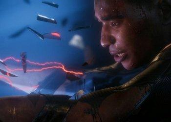 Marvel's Spider-Man Miles Morales PlayStation 5
