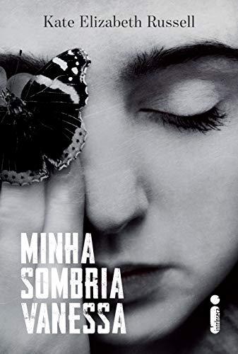 Minha Sombria Vanessa Ler é Bom, Vai!