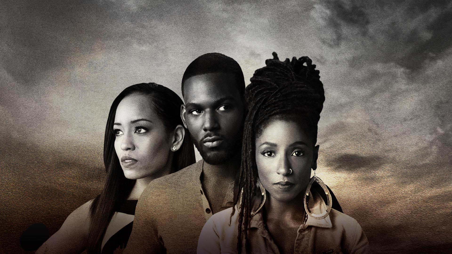 Queen Sugar - Séries para assistir se você gostou de Insecure da HBO