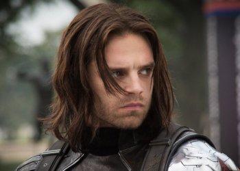 Sebastian Stan Sharper