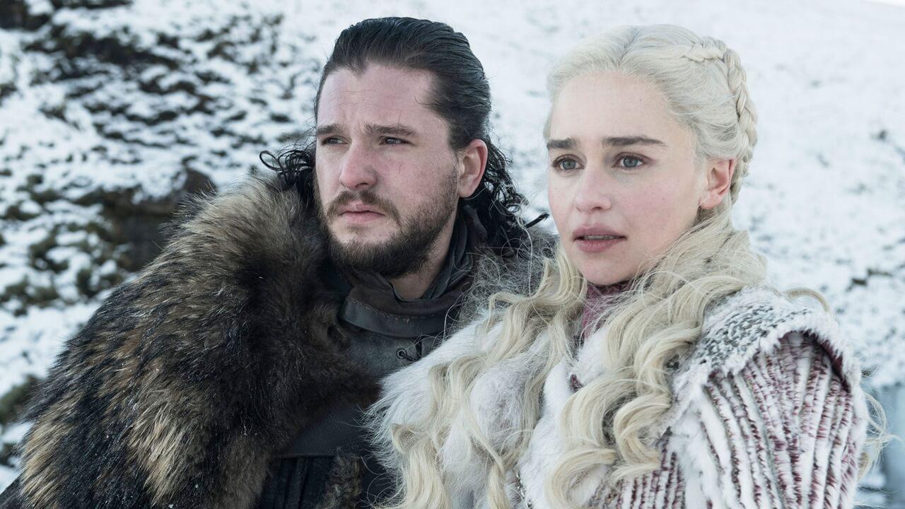 Game Of Thrones | 10 filmes que você precisa ver se gosta da série