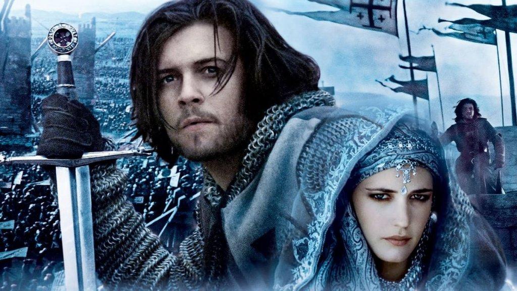Game Of Thrones Cruzada