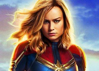 Lessons in Chemistry Brie Larson