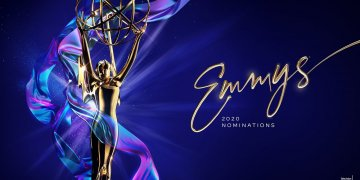 Vendedores do Emmy Awards 2020 - Netflix e Watchmen lideram