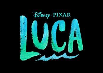 Luca da Disney e Pixar