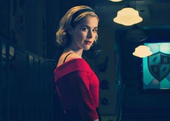 O Mundo Sombrio de Sabrina | Série é cancelada pela Netflix