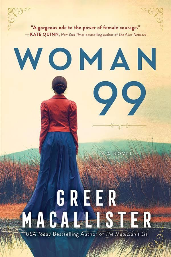 Woman 99 vai virar série com Nina Dobrev