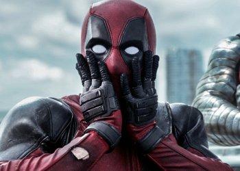 Deadpool / Divulgação