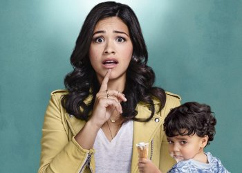 Jane the Virgin última temporada na Netflix