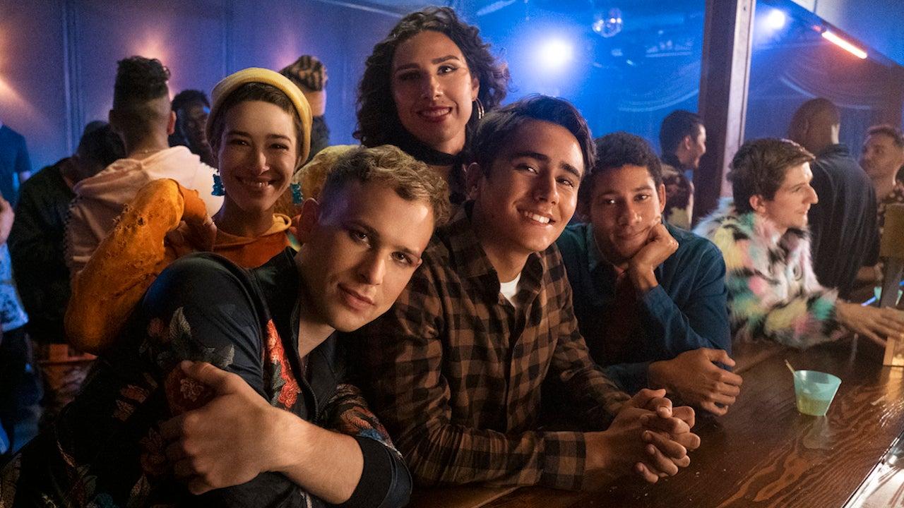 Love, Victor   10 coisas que queremos ver na 2ª temporada - Poltrona Nerd